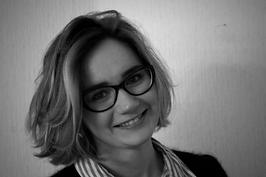 Séverine Wéra - Psychologue adulte enfant