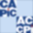CAPIC-ACCPI-Logo-2018.png