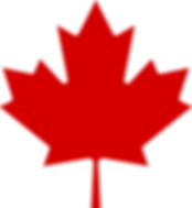 945px-Maple_leaf_--_Liberal.svg.png