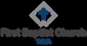 FBC Tulia_Logo__Grey_Blue_Stacked.png