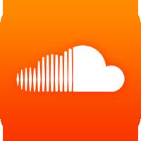 SoundCloud App Icon