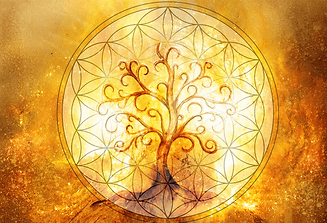Arbre_de_Vie_symbole_spirituel.png