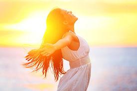 Femme-solaire -1-.jpg