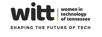 WITT_Logo Ext Tagline Cropped.jpg
