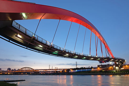 Rainbow Bridge Taipei.jpg