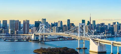 Rainbow Bridge Tokyo_Edited.jpg