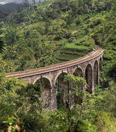 Nine Arch Bridge Sri Lanka_Edited.jpg