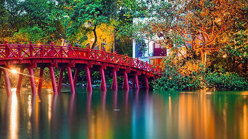 Red Bridge Hanoi.jpg