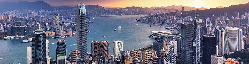 HK%20Skyline_Edited_edited.jpg