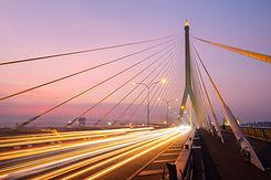 Rama VII Bridge Bangkopk.jpg