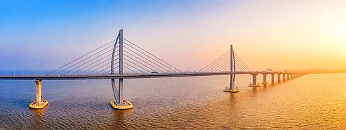 Hong Kong-Zhuhai-Macao Bridge_Edited.jpg