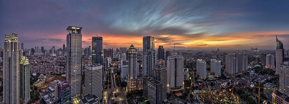 Jakarta City Skyline.jpg