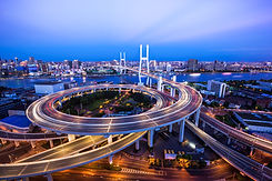Nanpu Bridge Shanghai.jpg