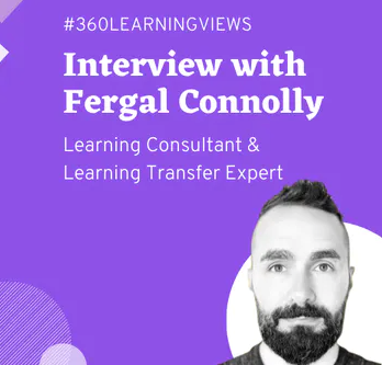 Interview with 360Learning