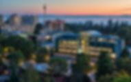 UBC - Koerner Library.jpg