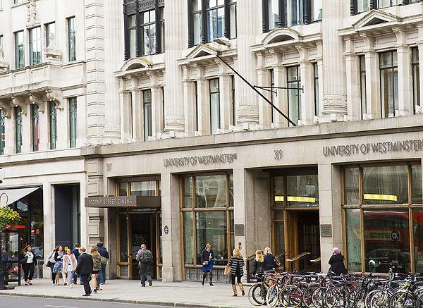 University of Westminster.jpg