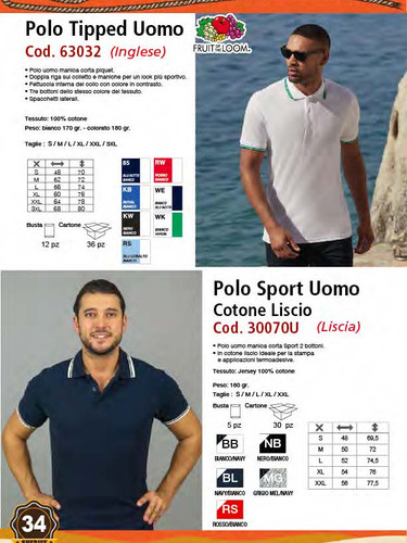 catalogo_Pagina_036.jpg