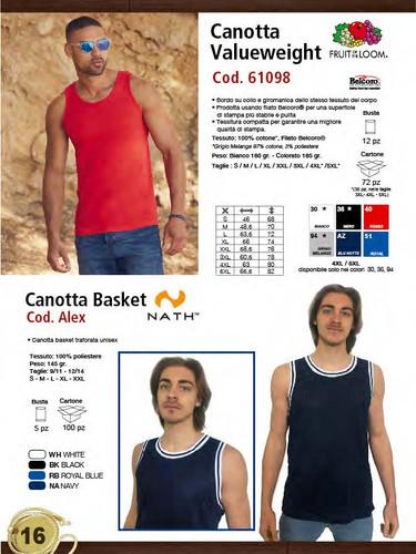 catalogo_Pagina_018.jpg