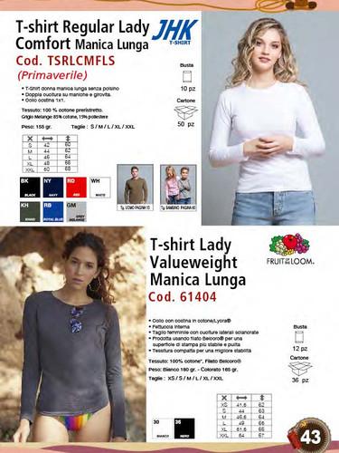 catalogo_Pagina_045.jpg