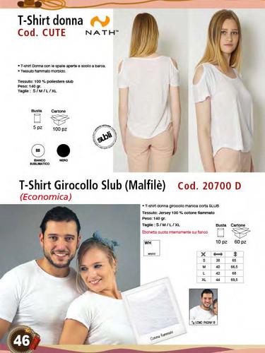 catalogo_Pagina_048.jpg