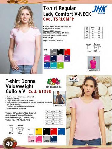 catalogo_Pagina_042.jpg