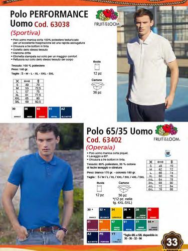 catalogo_Pagina_035.jpg