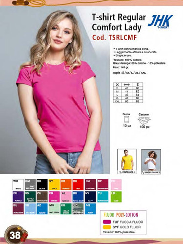 catalogo_Pagina_040.jpg
