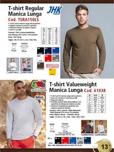 catalogo_Pagina_015.jpg