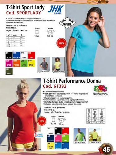 catalogo_Pagina_047.jpg