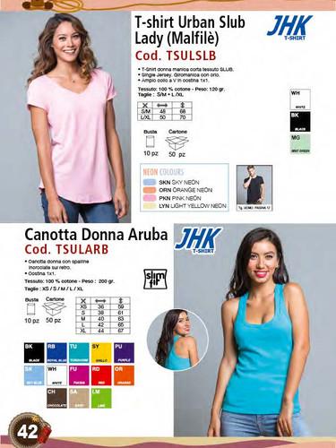 catalogo_Pagina_044.jpg