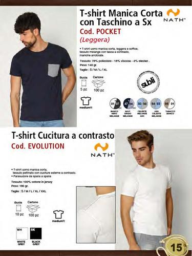 catalogo_Pagina_017.jpg