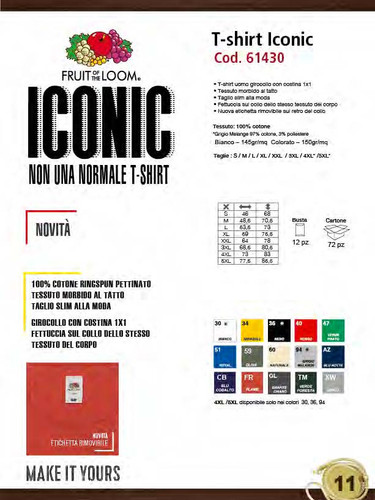 catalogo_Pagina_013.jpg