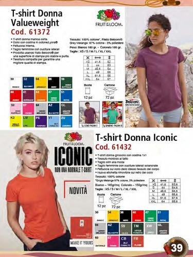 catalogo_Pagina_041.jpg