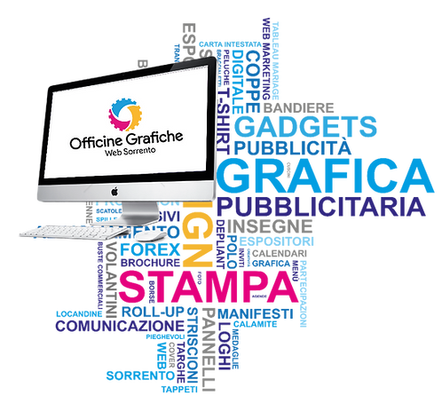 grafica-01_edited.png