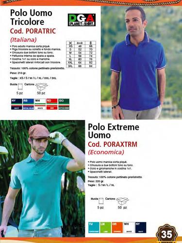 catalogo_Pagina_037.jpg
