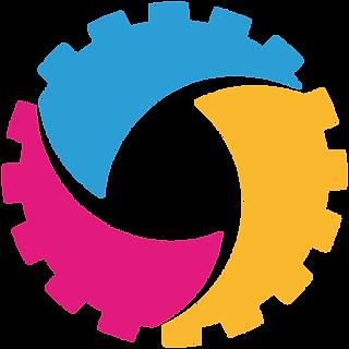 Officine Grafiche Logo