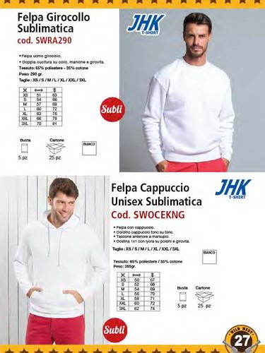 catalogo_Pagina_029.jpg