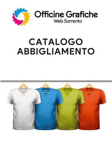 catalogo_Pagina_001.jpg
