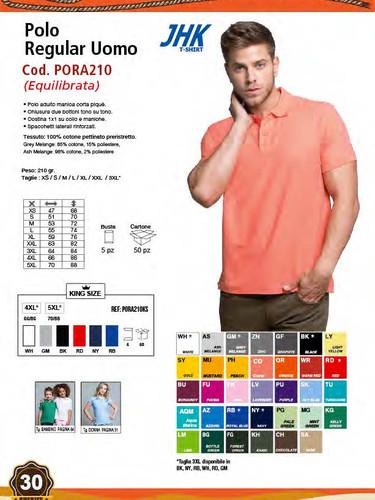 catalogo_Pagina_032.jpg