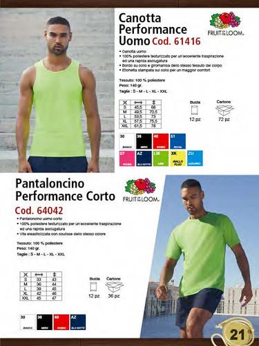 catalogo_Pagina_023.jpg