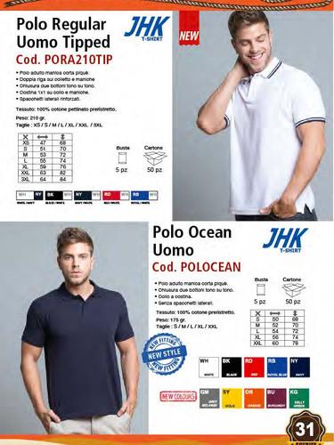 catalogo_Pagina_033.jpg