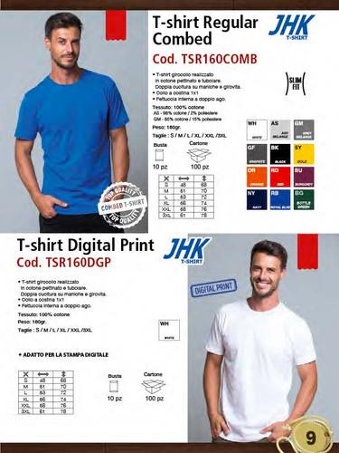 catalogo_Pagina_011.jpg