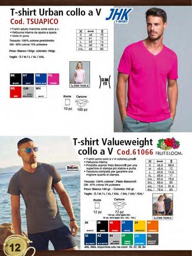 catalogo_Pagina_014.jpg