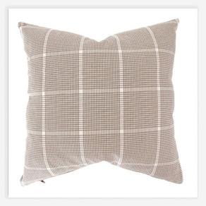 Indoor_Windowpane_Pillow.jpg