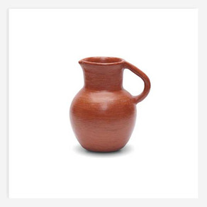 Red-Clay-Pitcher.jpg