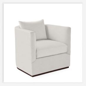 Parkwood-Swivel-Chair.jpg