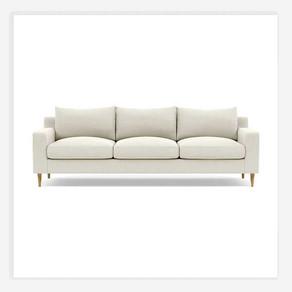 Sloan-Sofa-Off-White.jpg