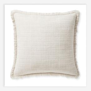Outdoor-pillow-rosemounts.jpg