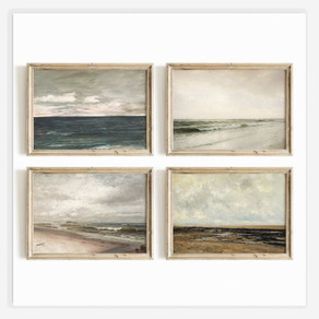 Seascape-Paintings-Prints.jpg