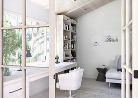 Virtual Home Office Makeover.jpg